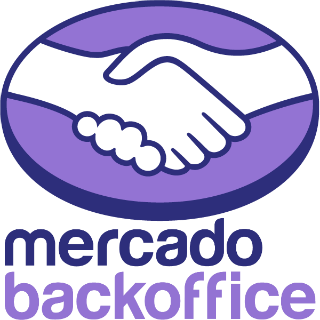 Mercado BackOffice (KPL)