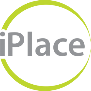 Logo iPlace no site ANYMARKET